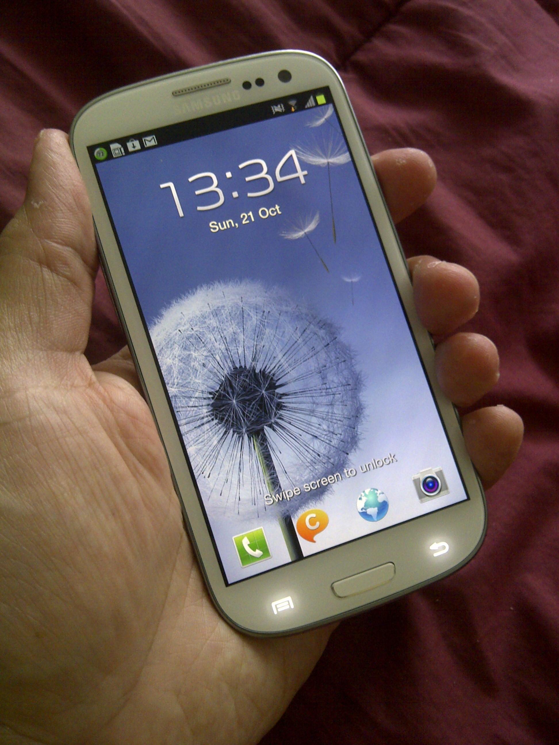 Harga Hp Samsung 2016 Harga Samsung Galaxy S111 Images