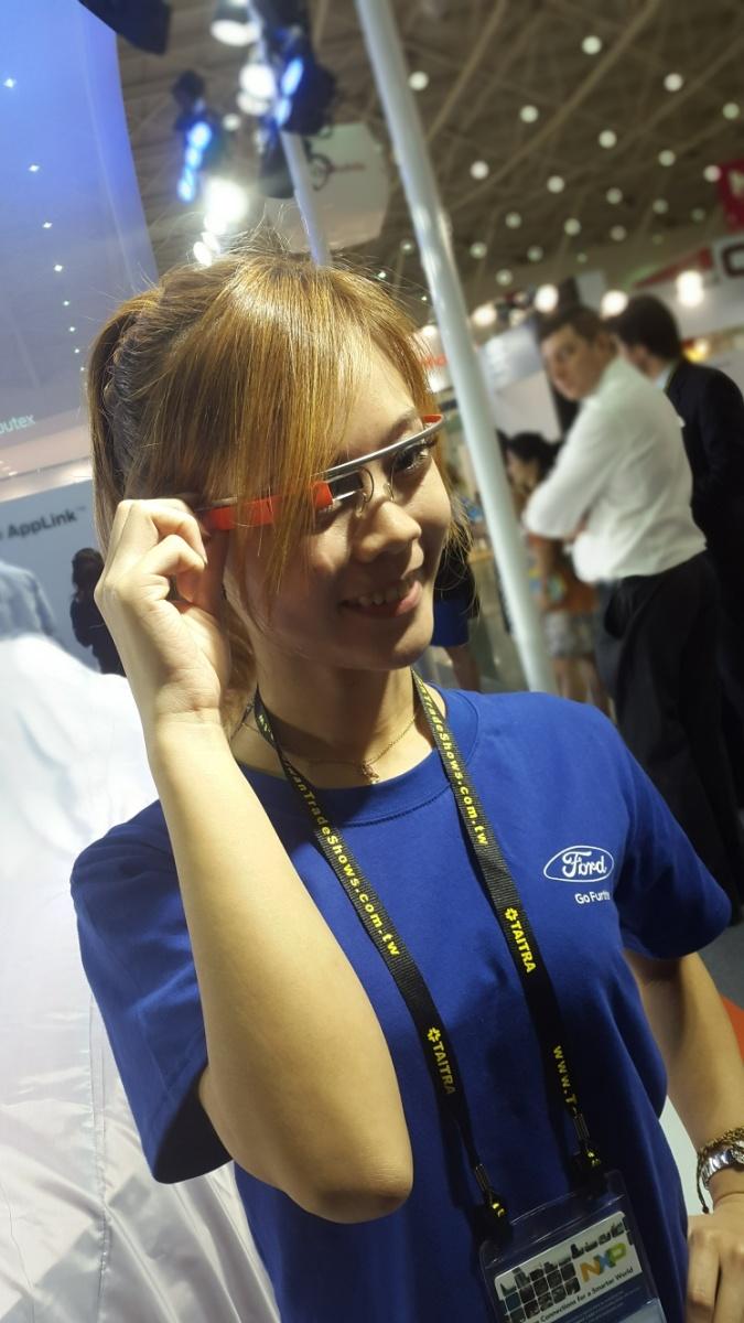 Membuat Foto Berlatar Belakang Blur Dengan Samsung Galaxy S5: Selective Focus