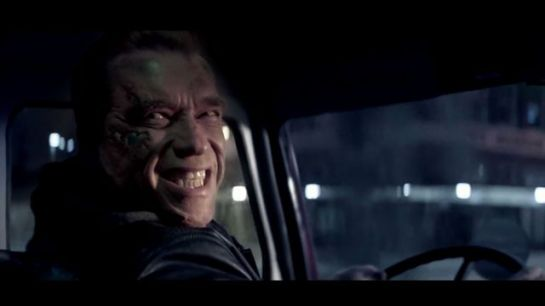 terminator_genisys_screenshot_123096