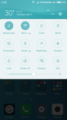 Screenshot_2017-04-04-11-42-19-829_com.miui.home